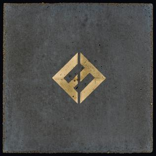 Concrete_and_Gold_Foo_Fighters_album