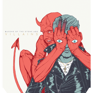 Villains_cover_artwork