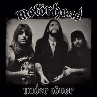 Motörhead_Under_Cover_album_cover