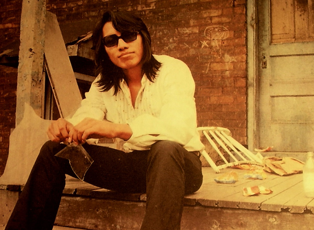 top-49-influential-men-sixto-rodriguez-36-1088600-TwoByOne
