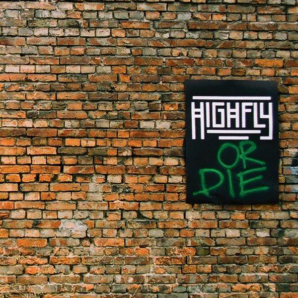 highfly