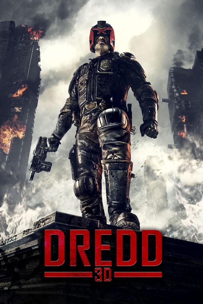 DREDD-3D-683x1024
