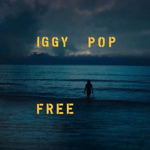 Iggy_Pop_-_Free