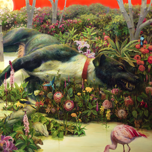 Rival_Sons_-_Feral_Roots